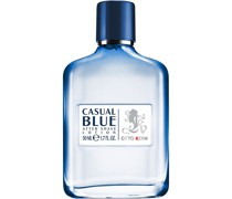 Casual Blue After Shave Lotion