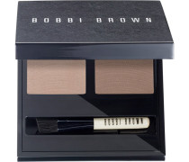 Makeup Augen Brow Kit Nr. 02 Medium