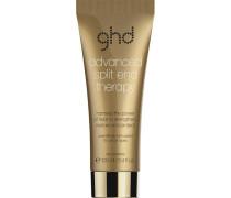 Haarstyling Haarprodukte Advanced Split End Therapy