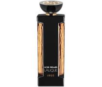 Kollektionen Noir Premier Terres Aromatiques 1905 Eau de Parfum