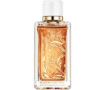 Damen Parfum Maison Santal Kardamon Eau de Spray