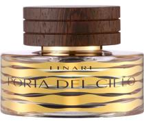 Unisexdüfte Porta Del Cielo Eau de Parfum Spray