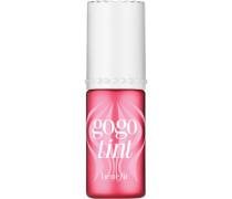 Teint Rouge Lippen- und Wangenfarbe Gogotint