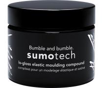 Styling Struktur & Halt Sumotech