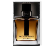 Homme Eau de Parfum Spray Intense