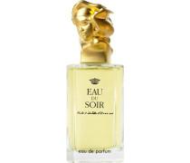 Damendüfte Eau du Soir Eau de Parfum Spray