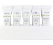 Skincare Spezialpflege Green ScienceLine Minimizer