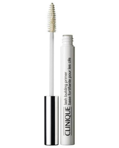 Make-up Augen Lash Building Primer