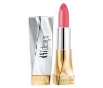 Make-up Lippen Rossetto Art Design Lipstick Nr. 18 Blackberry