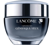 Gesichtspflege Augencreme Advanced Génifique Yeux