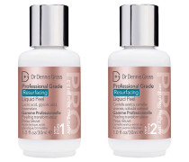 Pflege Specials Professional Grade Resurfacing Liquid Peel 2 x