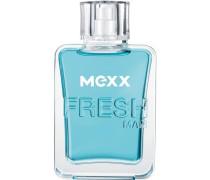 Herrendüfte Fresh Man Eau de Toilette Spray