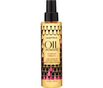 Haarpflege Oil Wonders Egyptian Hibiskus Oil