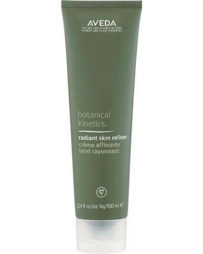 Skincare Reinigen Botanical Kinetics Radiant Skin Refiner