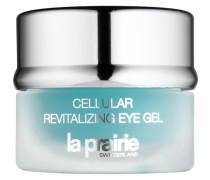 Hautpflege Augen- & Lippenpflege Cellular Revitalizing Eye Gel