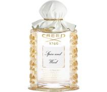 Unisexdüfte Les Royales Exclusives Spice Wood Eau de Parfum Schüttflakon
