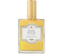 Herrendüfte Ambre Fétiche Eau de Parfum Spray