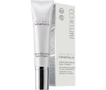 Pflege Pure Minerals Ultra Sensitive Eye Cream