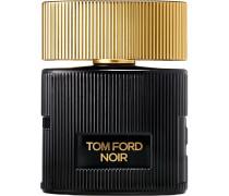 Signature Women's Signature Fragrance Noir Pour Femme Eau de Parfum Spray
