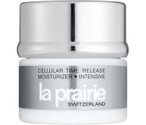 Hautpflege Feuchtigkeitspflege Time Release Moisturizer Intensive
