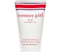 Tommy Girl Body Lotion
