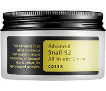 Collection Advanced Snail 96 All In One Cream