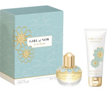 Girl Of Now Geschenkset Eau de Parfum Spray 30 ml + Body Lotion 75 ml