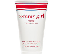 Damendüfte Tommy Girl Body Wash