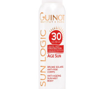 Sonnenpflege Age Sun LSF 30 Körperspray