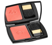 Make-up Teint Blush Subtil Nr. 03 Sorbet de Corail