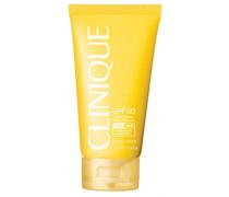 Sonnen und Körperpflege Sonnenpflege Body Cream SPF 40