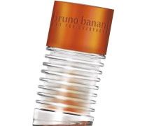 Absolute Man Eau de Toilette Spray