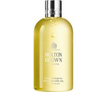 Bath & Shower Gel Orange Bergamotte