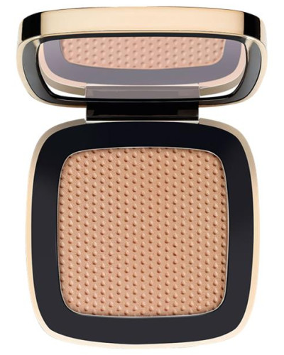 Claudia's Beauty Secrets Claudia Schiffer Contouring Powder Nr. 10 Desert