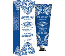 Pflege Handpflege So Royal Shea Hand Cream Fleur-de-Lis