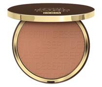 Teint Bronzer Desert Bronzing Powder Nr. 002 Honey Gold