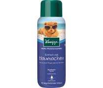 Badezusatz Schaum- & Cremebäder Aroma-Pflegeschaumbad Einfach mal blaumachen