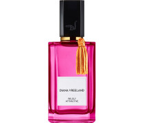 Alluring Wood and Ouds Wildly Attractive Eau de Parfum Spray