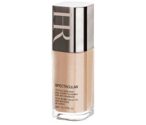 Make-up Foundation Spectacular Make-up 24 Caramel