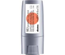 Pflege SU Protective Lipstick SPF 50
