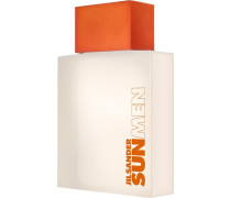 Herrendüfte Sun for Men Eau de Toilette Spray
