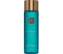 The Ritual Of Hammam Volume & Shine Shampoo