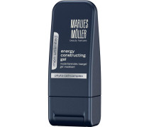 Beauty Haircare Men Unlimited Constructing Gel