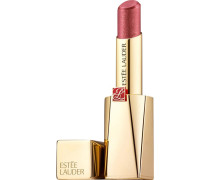 Makeup Lippenmakeup Pure Color Desire Metallic Lipstick Nr. 412 Unhinged