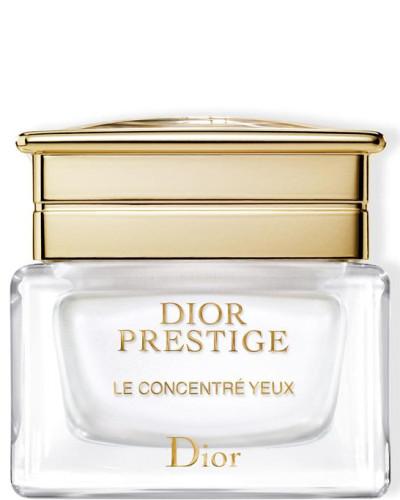 Hautpflege Außergewöhnliche Regeneration & Perfektion Prestige Eye Cream