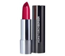 Make-up Lippen Vibrant Shine Lipstick Nr. 01 Joy Chocolate