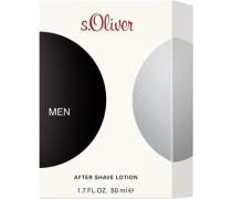 Men After Shave