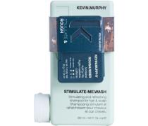 Styling Stimulate & Rough Kit