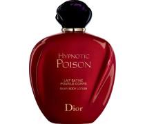 Damendüfte Poison Hypnotic Poison Body Milk