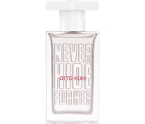 Never Hide For Her Eau de Parfum Spray